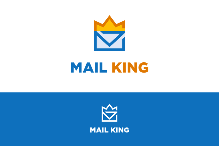 Thumbnail for Mail King