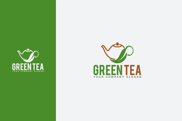 Thumbnail for green tea