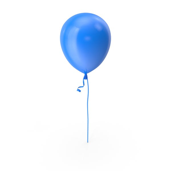 Thumbnail for Balloon