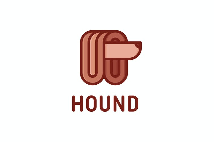 Cover Image For Hound