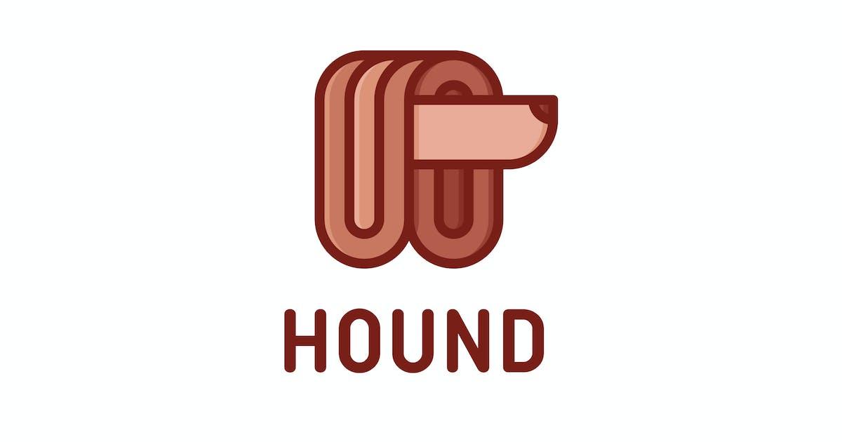 Download Hound by lastspark