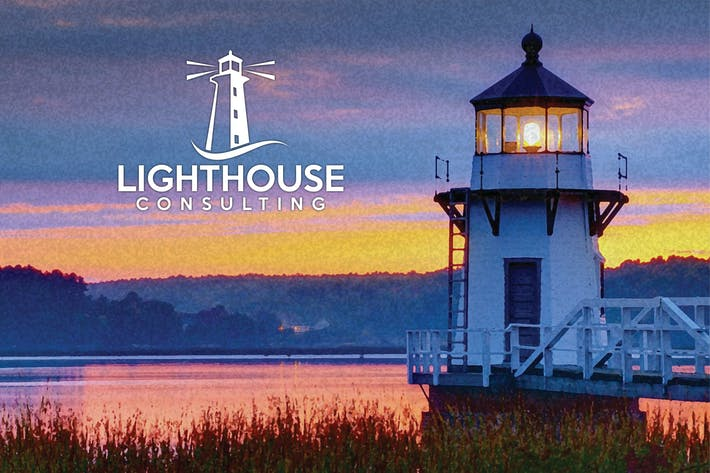 Thumbnail for LIGHTHOUSE