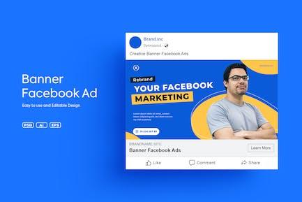 SRTP - Facebook Ad v3.37