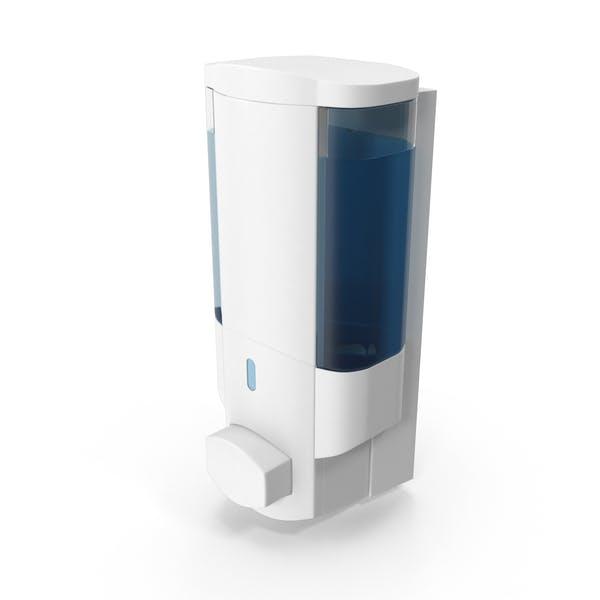 Thumbnail for Hand Sanitizer Dispenser
