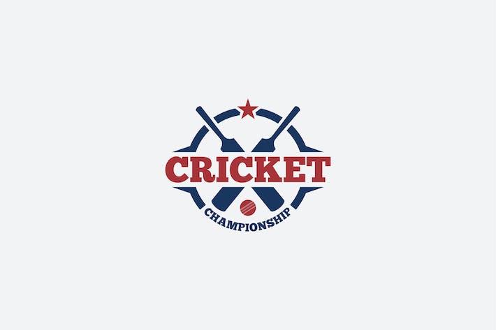 Thumbnail for Cricket