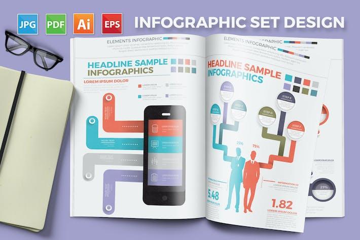 Thumbnail for Good Infographics