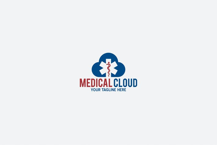 Thumbnail for medical cloud