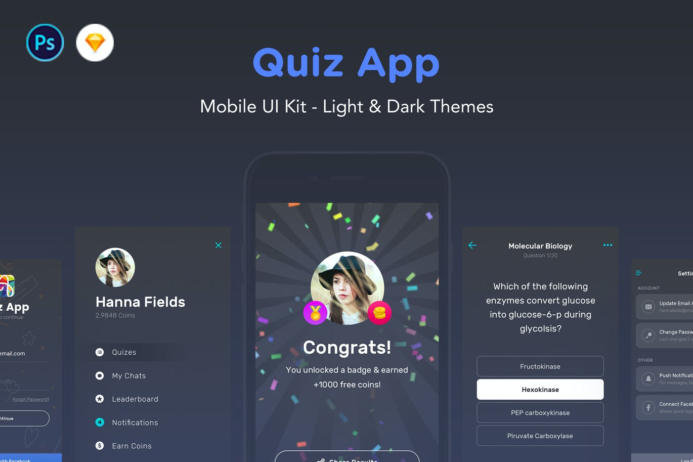 Top 50 Free Mobile Ui Kits For Ios Android 2019 Download Image Amp Circuit Wiring Diagram Pc Iphone And Now