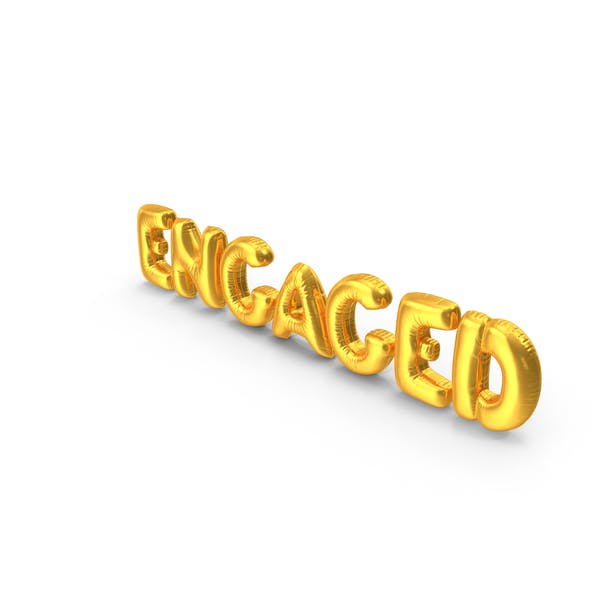 Thumbnail for Engaged Balloons