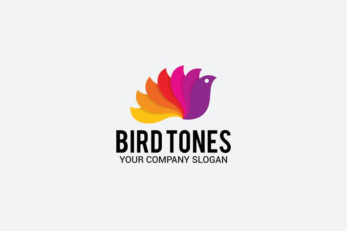 Thumbnail for bird tones