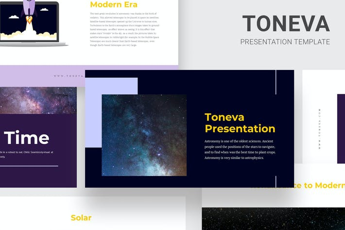 Thumbnail for Toneva - Learning About Astronomy Google Slides