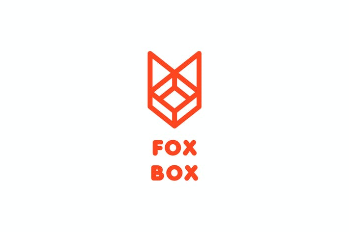Thumbnail for Fox Box