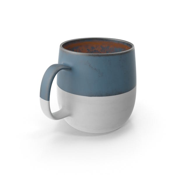 Thumbnail for Empty Coffee Mug
