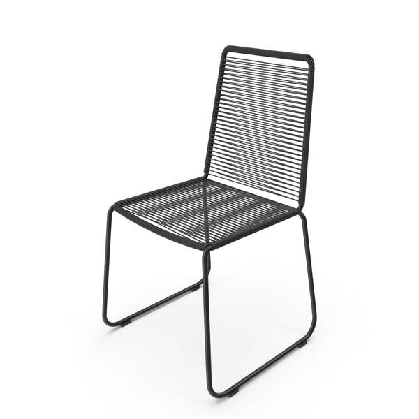 Thumbnail for Chair