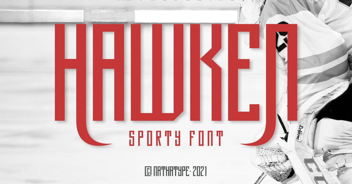 Download Hawken by nathatype