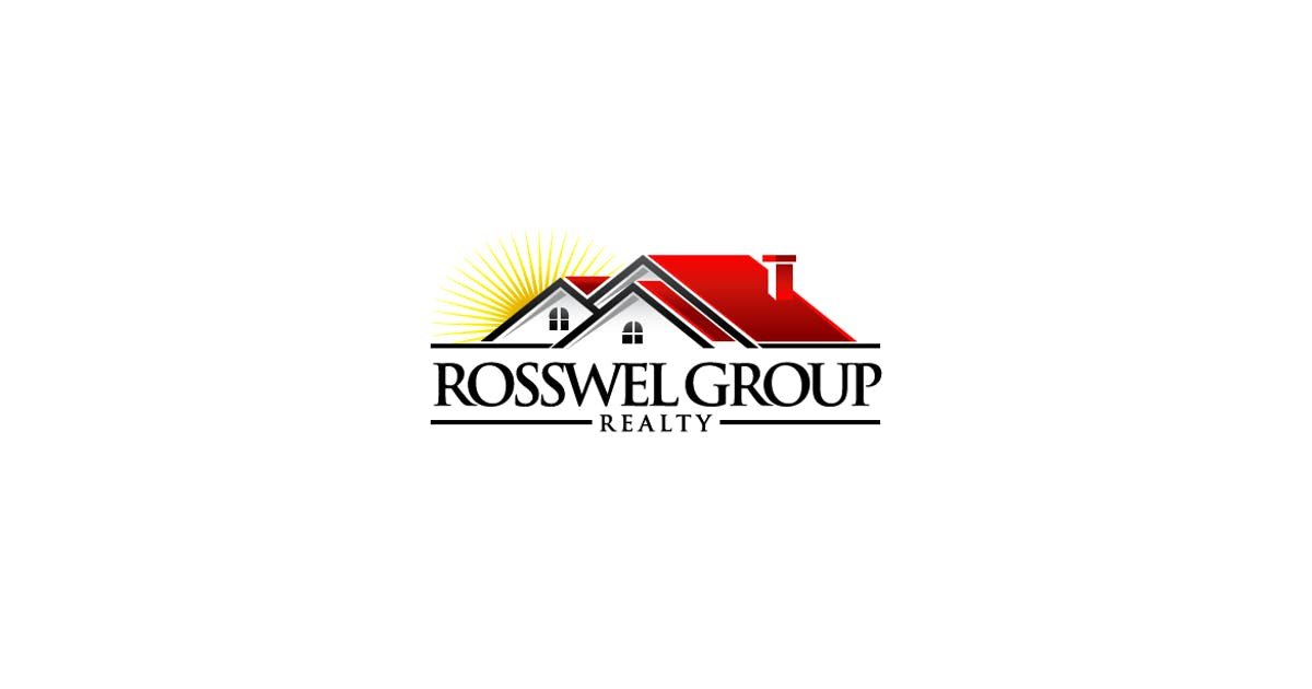 Download Rosswel Realty by Suhandi