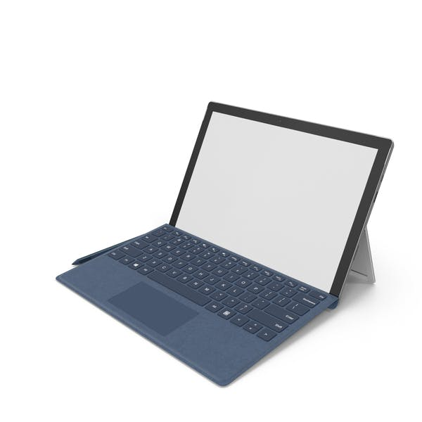 Laptop Tablet Computer