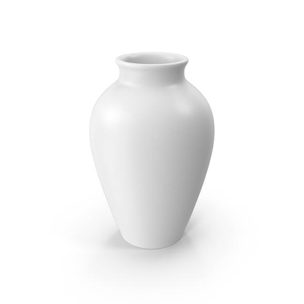 Керамическая керамика