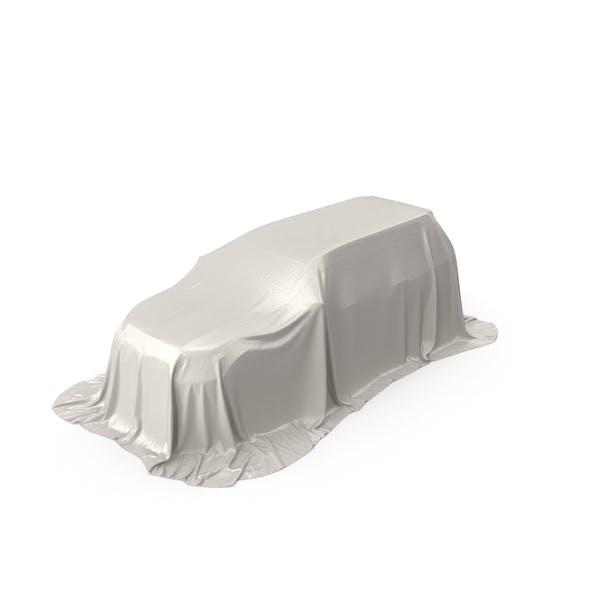 Abdeckung Auto SUV