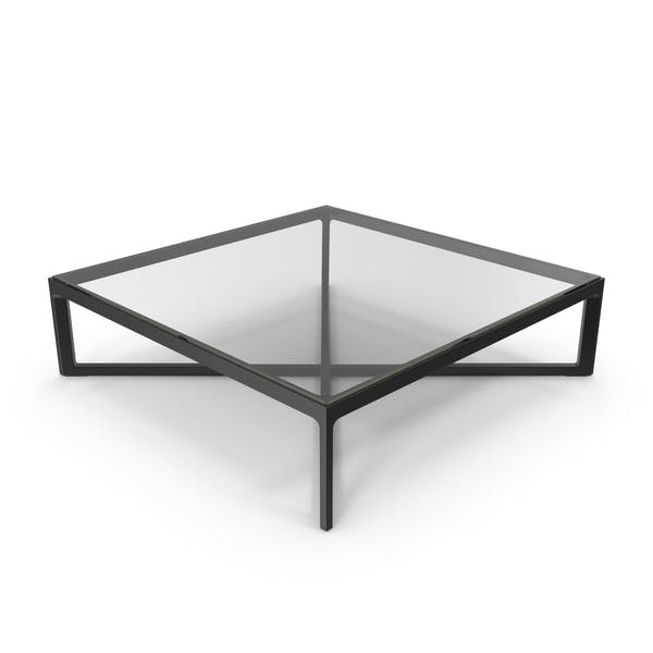 Cover Image for Modern Coffee Table