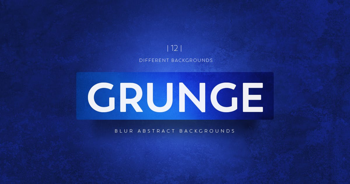 Download Abstract Grunge Texture Backgrounds by mamounalbibi
