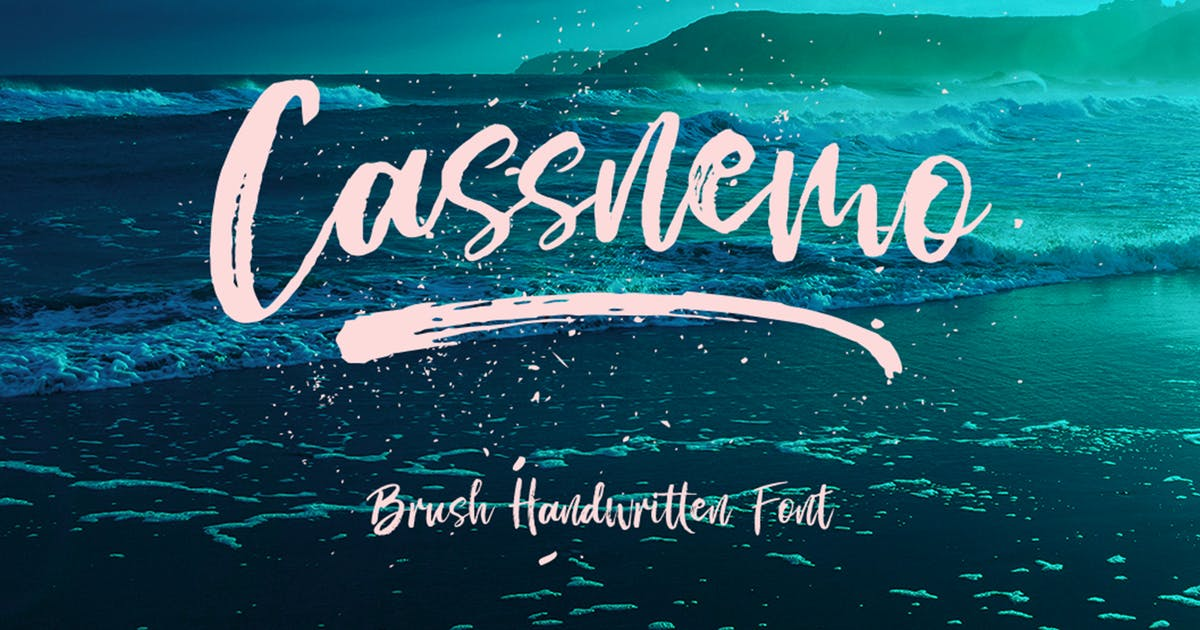 Download Cassnemo by Incools
