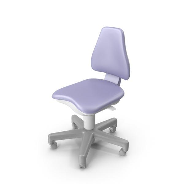 Chair Medical