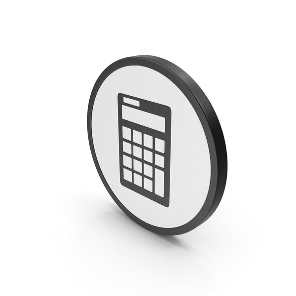 Thumbnail for Icon Calculator