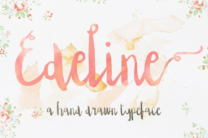 thumbnail for edeline