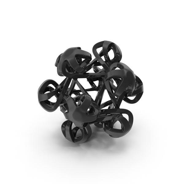 Thumbnail for Icosahedral Bloom