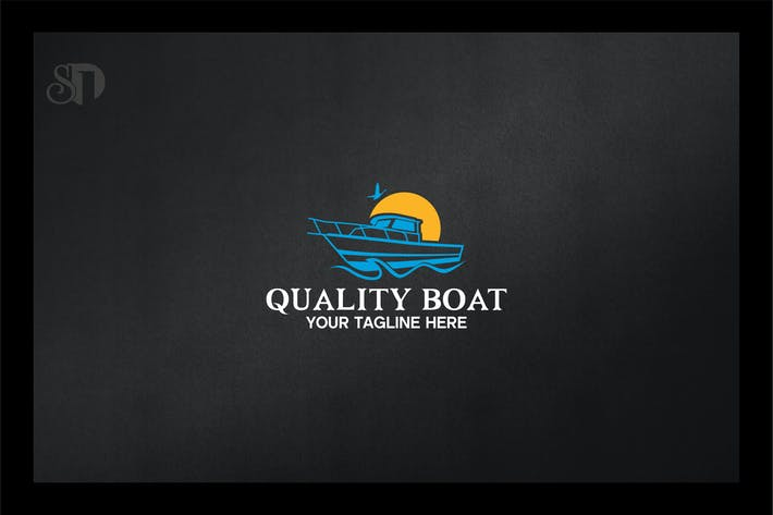Thumbnail for QUALITY BOAT