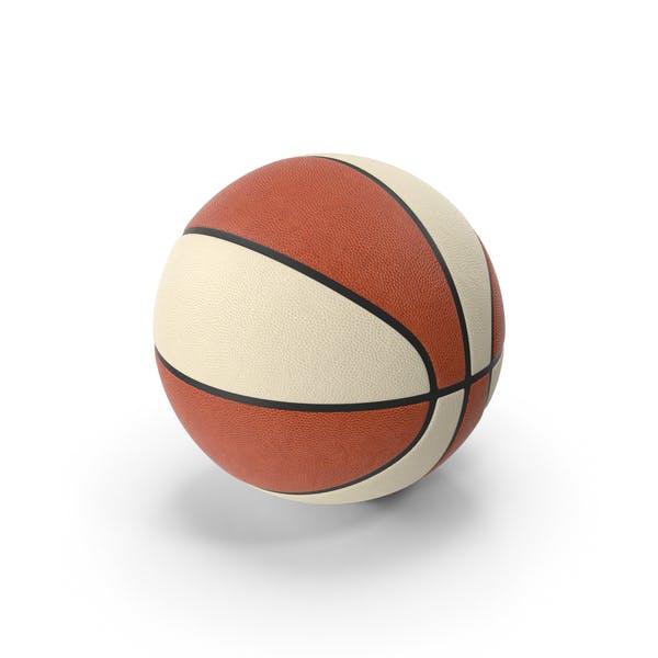Cover Image for Basketball Ball