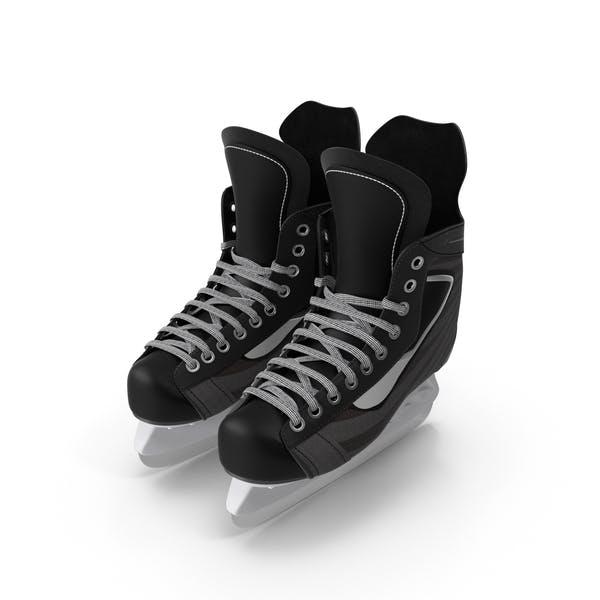 Thumbnail for Hockey Skates