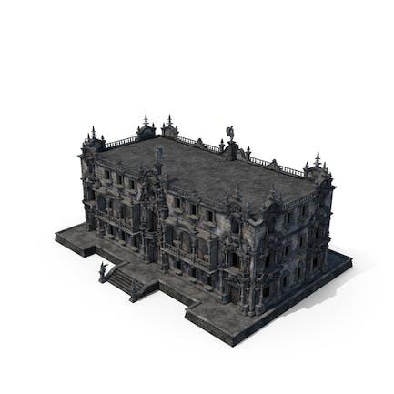 Grim Haus