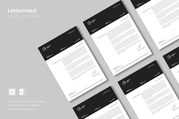 Thumbnail for SRTP- Letterhead Design.23
