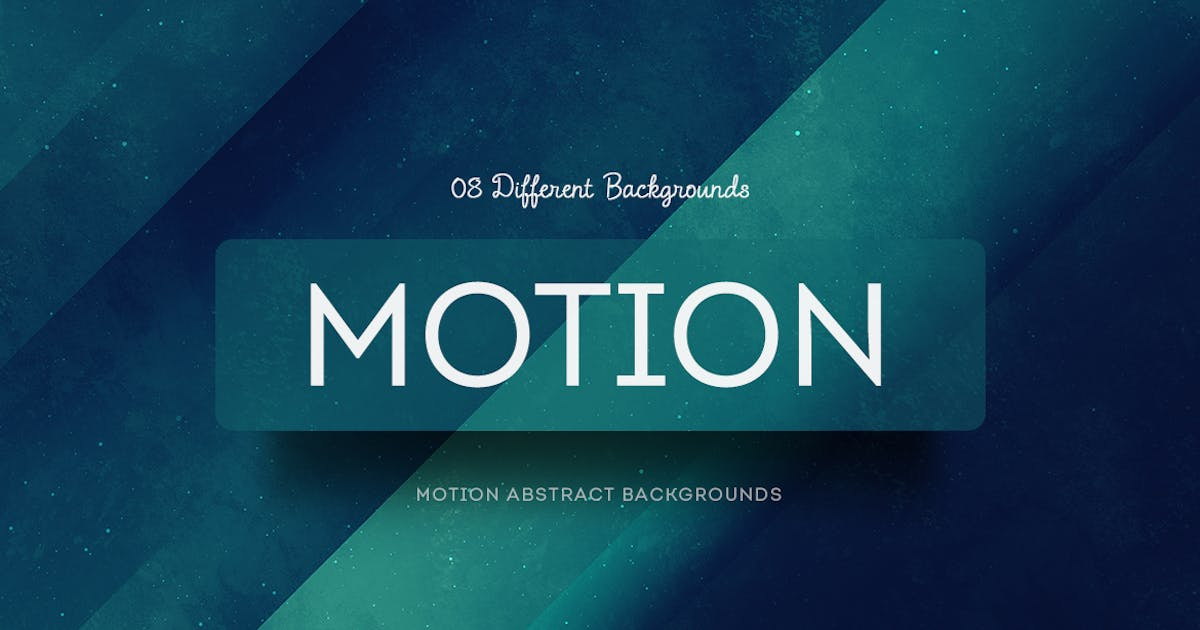 Download Motion Abstract Backgrounds by mamounalbibi