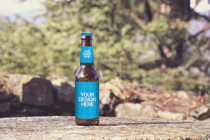 Thumbnail for Nature Beer