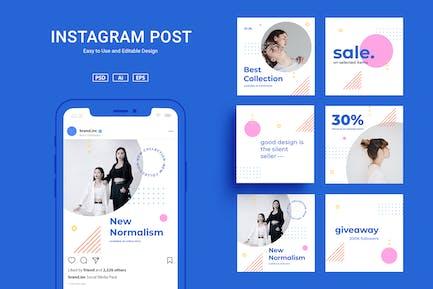 ADL Instagram Post v3.16