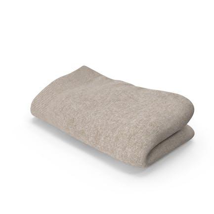 Women's Pullover Beige