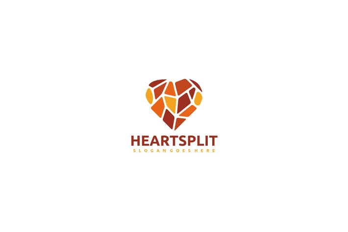 Thumbnail for Heart Logo