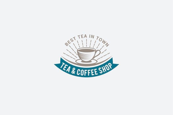 Thumbnail for Tee & Kaffee SHOP