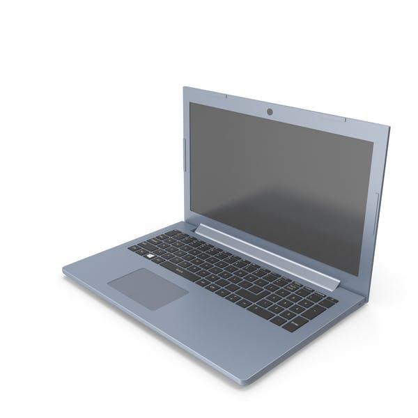 Thumbnail for Laptop Computer