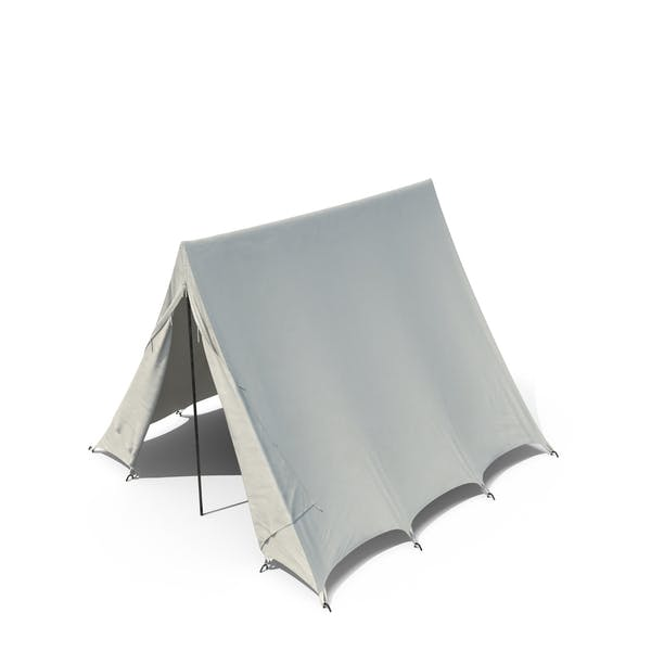 Cover Image for Camping Tent