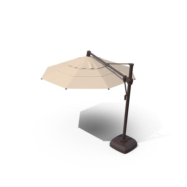 Thumbnail for Sun Umbrella