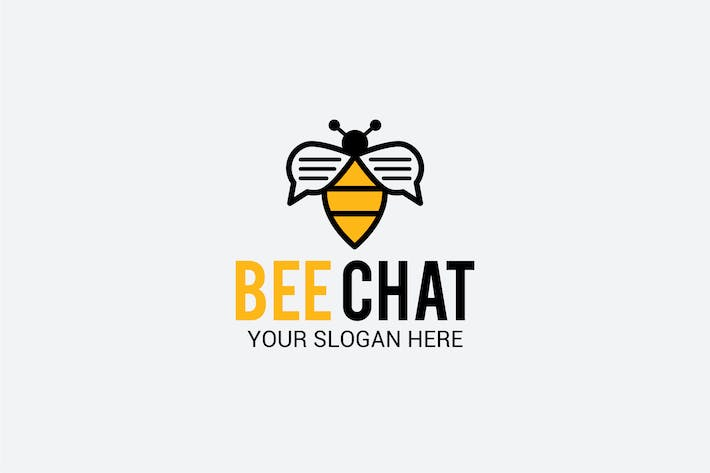 Thumbnail for Bee chat