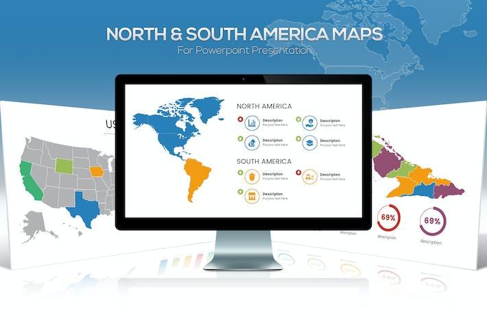 Download 10 Usa Presentation Templates Envato Elements