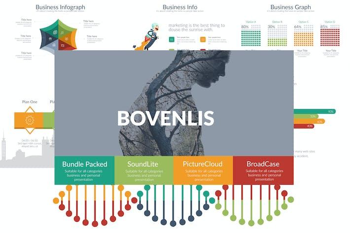 BOVENLIS Google Slides