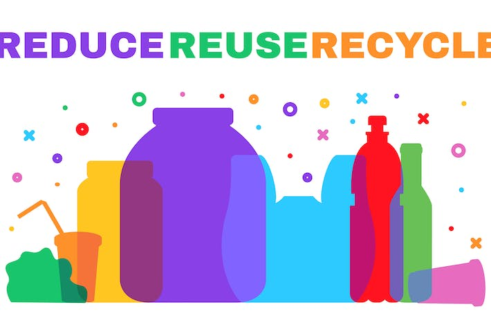 Thumbnail for Zero Waste Banner