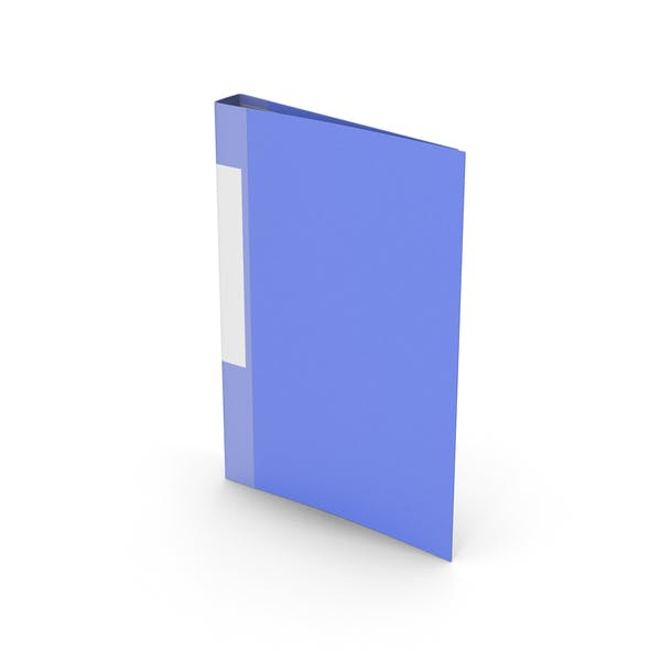 Office File Folder