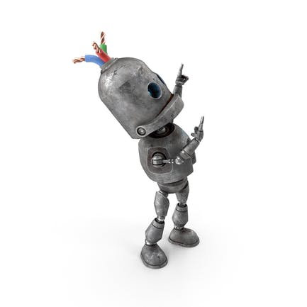 RobotRob